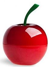 Parfums et Produits cosmétiques Baume-brillant à lèvres Cerise - IDC Institute Skin Food Lip Gloss