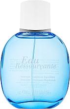 Parfums et Produits cosmétiques Clarins Eau Ressourcante - Eau de Soins