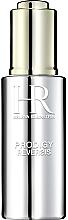 Parfums et Produits cosmétiques Sérum à l'extrait d'edelweiss pour visage - Helena Rubinstein Prodigy Reversis Surconcentrate