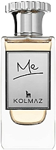 Parfums et Produits cosmétiques Kolmaz Me - Eau de Parfum
