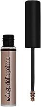 Parfums et Produits cosmétiques Gel fixateur pour sourcils - Diego Dalla Palma The Eyebrow Studio Brow Fixer