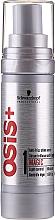 Parfums et Produits cosmétiques Sérum brillant pour cheveux crépus - Schwarzkopf Professional Osis+ Magic Anti-Frizz Shine Serum