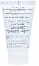 Traitement crème anti-transpirant 7 jours - Vichy 7 Day  — Photo N3