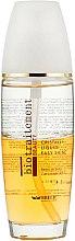 Parfums et Produits cosmétiques Cristaux liquides biphasés pour cheveux - Brelil Bio Traitement Beauty Cristalli Liquidi Easy Shine