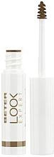 Parfums et Produits cosmétiques Gel volumisant pour sourcils - Beter Brow Booster Gel