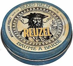 Parfums et Produits cosmétiques Baume à barbe - Reuzel Beard