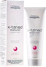 Parfums et Produits cosmétiques Crème lissante pour cheveux naturels - L'Oreal Professionnel X-tenso Cream