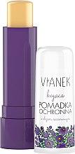 Parfums et Produits cosmétiques Baume à lèvres à l'huile de sésame - Vianek Lip Balm