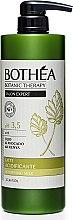 Parfums et Produits cosmétiques Lait acide pour cheveux - Bothea Botanic Therapy Salon Expert Acidifying Milk pH 3.5