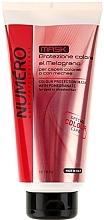 Parfums et Produits cosmétiques Masque à l'extrait de grenade pour cheveux - Brelil Professional Numero Colour Protection Mask