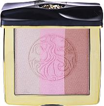 Parfums et Produits cosmétiques Palette d'enlumineurs - Oribe Illuminating Face Palette Moonlit