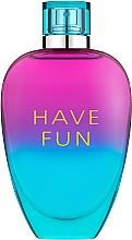 Parfums et Produits cosmétiques La Rive Have Fun - Eau de Parfum