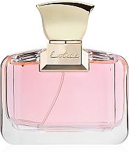 Parfums et Produits cosmétiques Ajmal Entice 2 - Gel douche parfumé