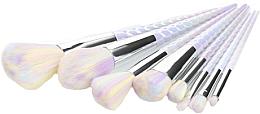Parfums et Produits cosmétiques Kit pinceaux de maquillage, 8pcs - Tools For Beauty
