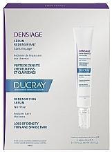 Parfums et Produits cosmétiques Sérum redensifiant pour cheveux - Ducray Densiage Redensifying Care