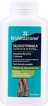 Parfums et Produits cosmétiques Déodorant poudre anti-transpirant - Farmona Nivelazione Foot Talcum Powder