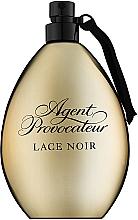 Parfums et Produits cosmétiques Eau de Parfum - Agent Provocateur Lace Noir
