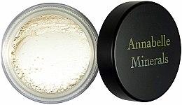 Parfums et Produits cosmétiques Correcteur minéral - Annabelle Minerals Concealer