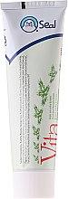 Parfums et Produits cosmétiques Crème adoucissante pour mains et pieds - Seal Cosmetics Vita Food And Hand Cream
