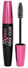 Parfums et Produits cosmétiques Mascara - Gabriella Salvete XXPress Intense Volume Mascara