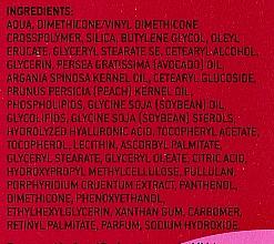 Crème de nuit raffermissante - Kili·g Woman Age Preventing Night Cream — Photo N2