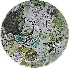Parfums et Produits cosmétiques Crème à l'extrait de thé vert pour visage - SeaNtree Green Tea Deep Cream EX S
