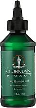 Parfums et Produits cosmétiques Gel anti-bosses de rasoir - Clubman Pinaud Bump Repair Gel