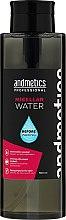 Parfums et Produits cosmétiques Eau micellaire - Andmetics Micellar Water