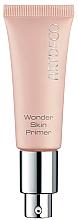 Parfums et Produits cosmétiques Base de teint - Artdeco Wonder Skin Primer