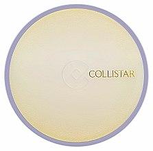 Parfums et Produits cosmétiques Fond de teint compact crème-poudre SPF 10 - Collistar Cream-Powder Compact Foundation