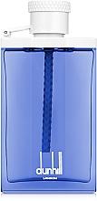 Parfums et Produits cosmétiques Alfred Dunhill Desire Blue Ocean - Eau de Toilette