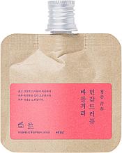 Parfums et Produits cosmétiques Crème à la vitamine E pour visage - Toun28 Trouble Care For Sensitive Skin