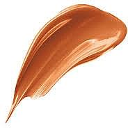 Base de teint - Make Up For Ever Step 1 Skin Equalizer Radiant Primer — Photo N2