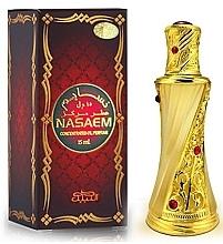 Parfums et Produits cosmétiques Nabeel Nasaem - Eau De Parfum