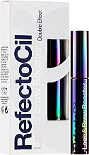 Parfums et Produits cosmétiques Sérum de croissance pour cils et sourcils - Refectocil Lash & Brow Booster