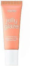 Parfums et Produits cosmétiques Masque pour lèvres - Tarte Cosmetics Sea Jelly Glaze Anytime Lip Mask (Grapefruit)