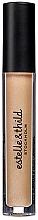 Parfums et Produits cosmétiques Gloss - Estelle & Thild BioMineral Lip Gloss (Toffee)