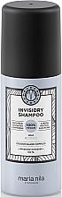 Parfums et Produits cosmétiques Shampoing sec à l'extrait de graines de tournesol - Maria Nila Invisidry Shampoo