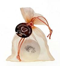 Parfums et Produits cosmétiques Bombe de bain Chocolat - Scandia Cosmetics Happy Bath Bombs Chocolate Bliss