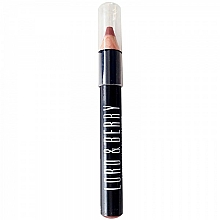 Parfums et Produits cosmétiques Rouge à lèvres en crayon - Lord & Berry 20100 Maximatte Lipstick Crayon