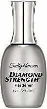 Parfums et Produits cosmétiques Durcisseur instantané pour ongles - Sally Hansen Diamond Strength