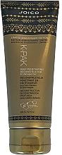 Parfums et Produits cosmétiques Soin reconstructeur à la kératine pour cheveux - Joico K-Pak Deep Penetrating Reconstructor Limited Edition