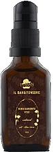 Parfums et Produits cosmétiques Sérum apaisant pour visage - BioMAN Face Refreshment Serum