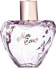 Parfums et Produits cosmétiques Lolita Lempicka Mon Eau - Eau de Parfum