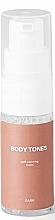Parfums et Produits cosmétiques Mousse autobronzante - Body Tones Self-Tanning Foam Dark