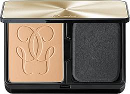 Parfums et Produits cosmétiques Fond de teint compact poudre - Guerlain Lingerie de Peau Compact Mat Alive