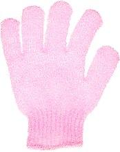 Parfums et Produits cosmétiques Gant de massage, 9687, rose - Donegal Aqua Massage Glove