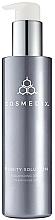 Parfums et Produits cosmétiques Huile démaquillante à l'huile d'argan - Cosmedix Purity Solution Nourishing Deep Cleansing Oil