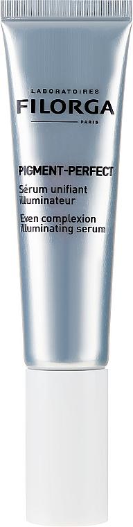 Sérum anti-taches pigmentaires pour le visage - Filorga Pigment-Perfect — Photo N2