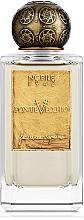 Parfums et Produits cosmétiques Nobile 1942 PonteVecchio - Eau de Parfum